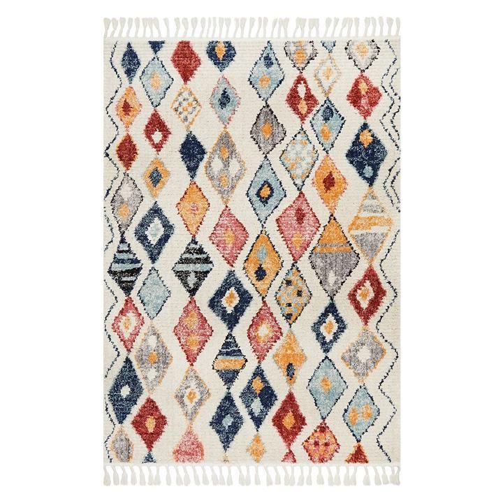 Carpet Prices Townsville