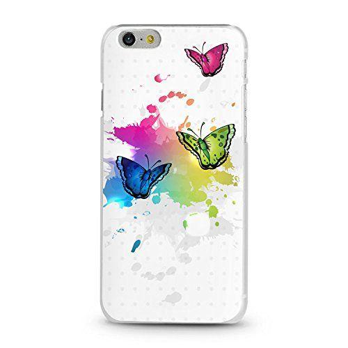Farbenfrohe Hülle für Iphone 5, i phone 6 und iphone 7 https://www.amazon.de/dp/B01MYZOWGO/ref=cm_sw_r_pi_dp_x_ZBATybBEFWXBB