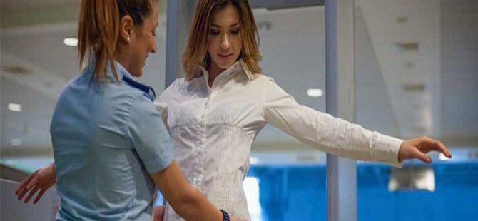 Hamileyken güvenlik kapıları mı zararlı, buzdolabı mı?