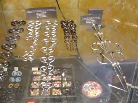 Wholesale Body Jewelry Shop,Belly Button Rings, Navel Rings & Tongue Rings - http://www.wholesalejewelrycatalog.org/uncategorized/wholesale-body-jewelry-shopbelly-button-rings-navel-rings-tongue-rings/