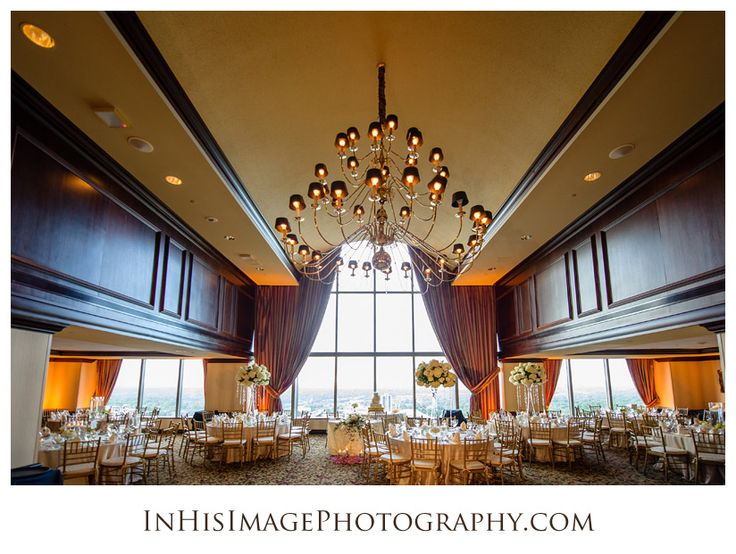 Raleigh Wedding Photographers In His Image Photography Shares Venue The Cardinal Club