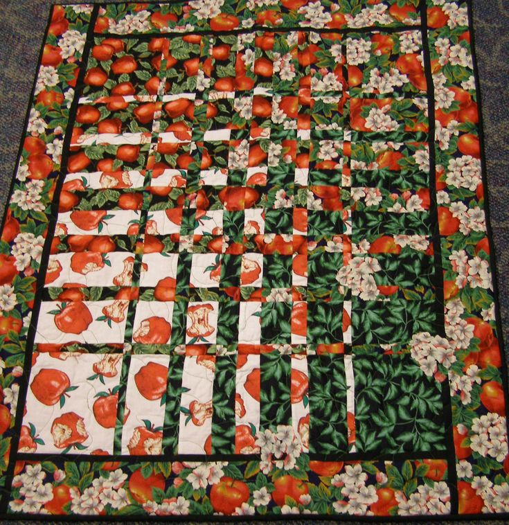 72 best convergence quilts images on Pinterest | Modern quilting ... : convergence quilt - Adamdwight.com