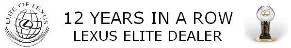 \n\t\t\t\t\tLos Angeles Lexus dealer | Keyes Lexus in Van Nuys, Santa Monica, CA\n\t\t\t\t