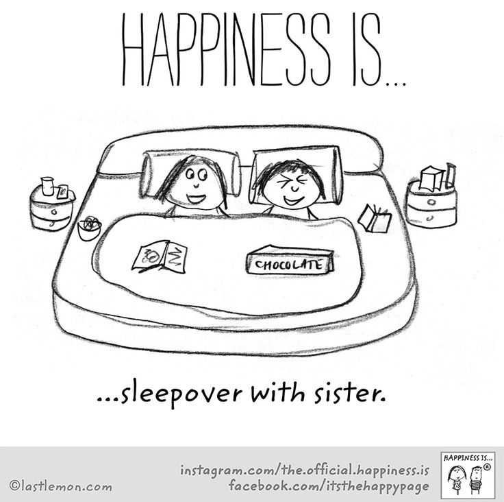 1283 Best Images About Sisters Are Special On Pinterest