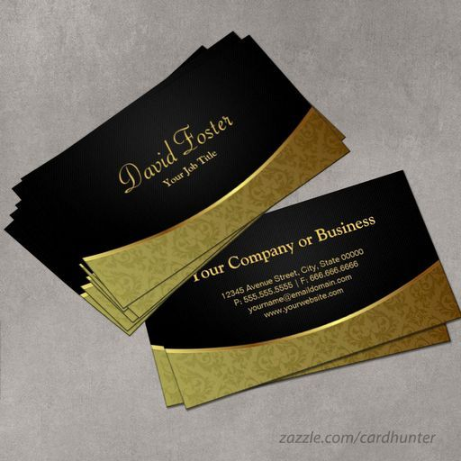 556 best business card templates images on pinterest business card design templates business. Black Bedroom Furniture Sets. Home Design Ideas