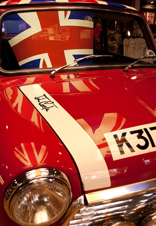 145 best images about british flag union jack mini cooper. Black Bedroom Furniture Sets. Home Design Ideas