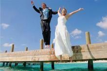 Gozar de a celebração com sua boda Egípcia no cairo http://alltoursegypt.com/brazil/tours/boda_egipcia-15-20.html info@alltoursegypt.com