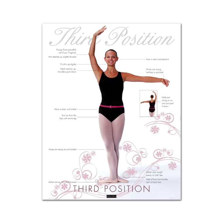17 Best images about Dance on!! on Pinterest   Ballet ...