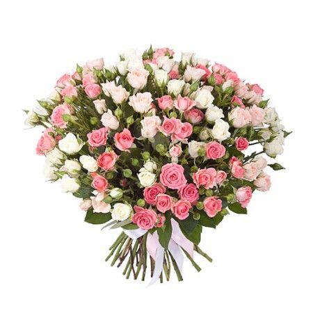 Flores a Domicilio Barcelona #Flores #Flowers #Fleurs #Blomster #Blumen #Fiori #Flors #花卉