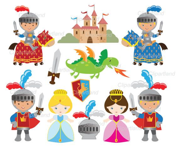 19 best knights images on pinterest knights knight and middle ages rh pinterest com knights clipart pictures knight clipart images