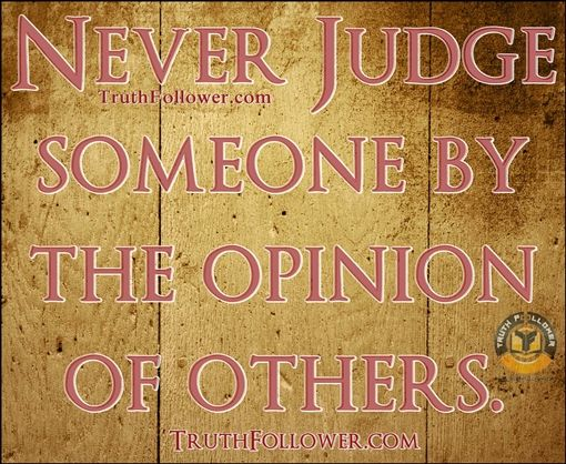 People Who Use Others Quotes: 1000+ Ideas About Judging People On Pinterest