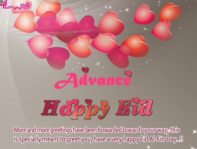 Eid-UL-Fitar Greetings Cards With Eid Text Messages, Eid-UL-Fitar Wishes Cards with Eid Mubarak Text Messages, Eid-UL-Fitar Greetings Cards with Eid SMS, Eid-UL-Fitar SMS Messages With Eid Mubarak Images, Eid Mubarak Greetings Cards with Eid SMS Messages, Eid Mubrak Wishes Messages With Eid Quotes, Beautiful Eid-UL-Fitr Greetings Cards And Images, Eid-UL-Fitar Greetings Cards with Eid Images For Family, Eid Mubarak SMS Wishes With Eid Pictures For Family, Eid Mubarak Images And Quotes…