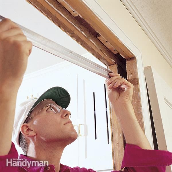 <p>Do you have a pocket door that sticks or doesn't open or shut all the way? Don't replace it if you don't have to—just install a new track, new rollers or both, and your pocket door will work like it did when it was new.</p>