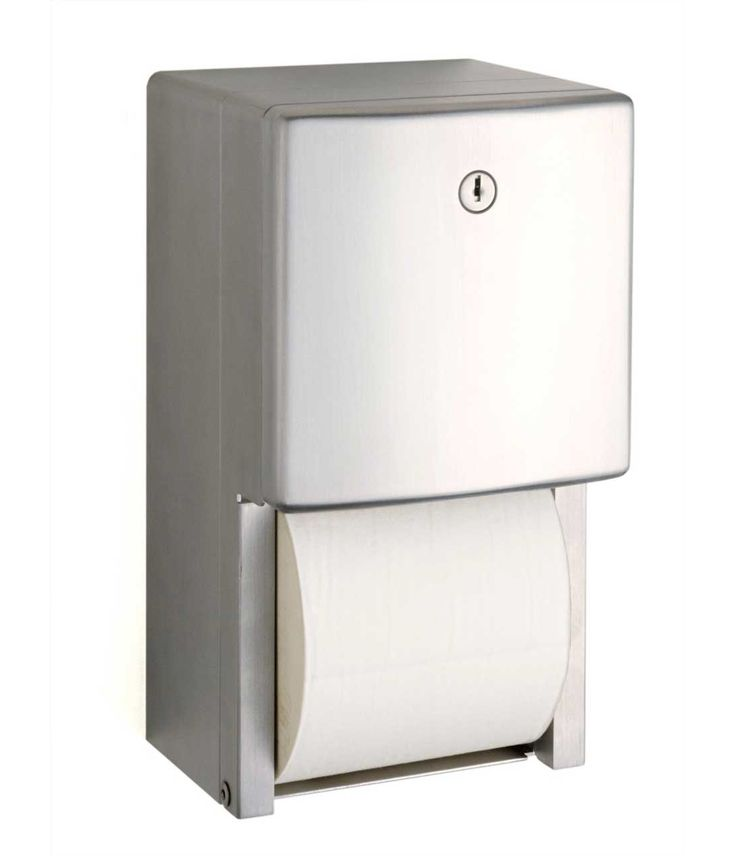 Commercial Bathroom Paper Towel Dispenser Home Design Ideas