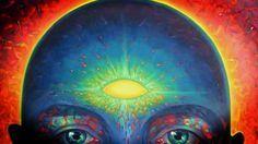 Meditación para activar el Tercer ojo, expande tus límites... Medita con nosotros en: http://www.reikinuevo.com/meditacion-activar-tercer-ojo/