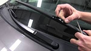 Why Your Windscreens Wipers Squeak and How to Stop It? #PerthWindscreensRepair #WindscreenRepair