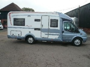 UK's fastest growing network of motorhomes for hire. Owners get 80% which is the HIGHEST return in the UK. http://www.hirebuddies.com