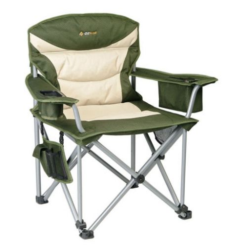 1000 images about Best Heavy Duty Camping Chairs for Big People on Pinterest