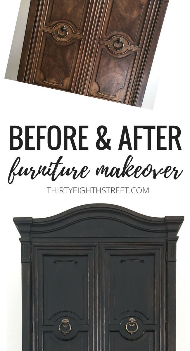 How To Get The Rustic Furniture Look For Cheap! * Furniture - Cheap Black Furniture