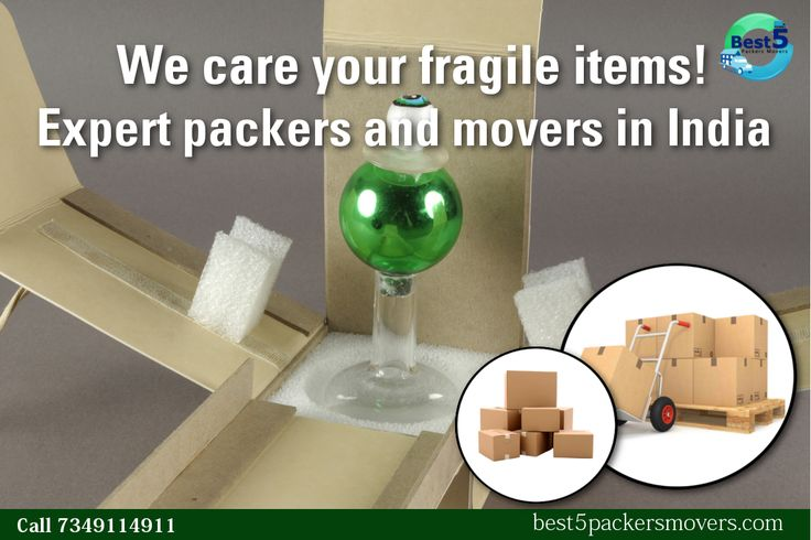 know more http://best5packersmovers.com/