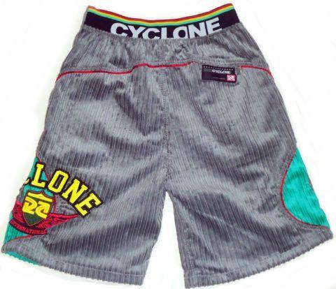 bermuda-cyclone-esporte