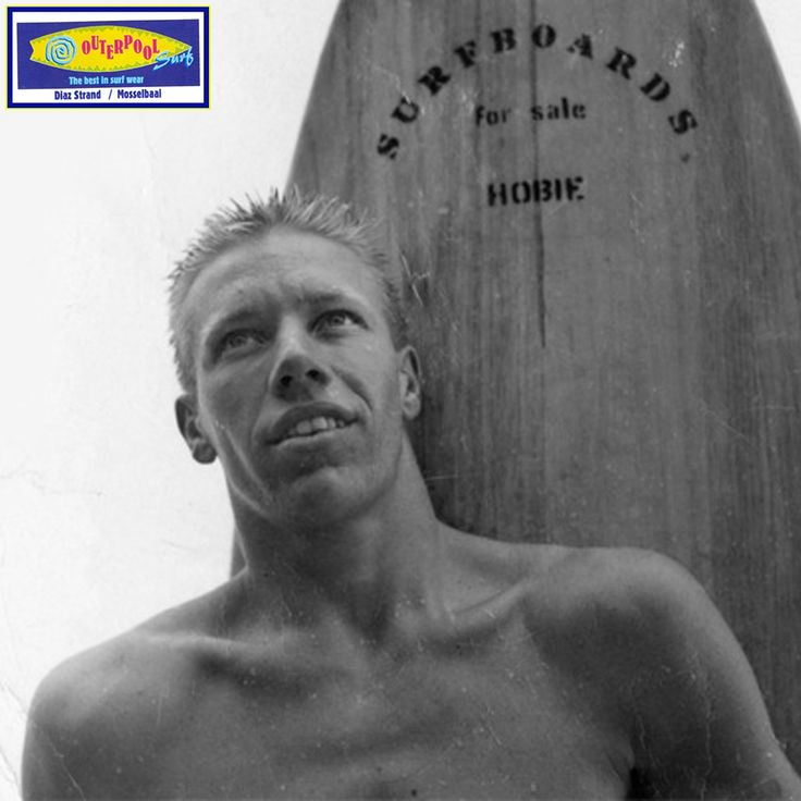 Alter received a Waterman Achievement Award from the Surf Industry Manufacturers Association in 1993; in 1997 he was inducted into the Huntington Beach Surfing Walk of Fame. He was admitted as a member of the National Sailing Hall of Fame in 2011. #HobieAlter #Surfer #History