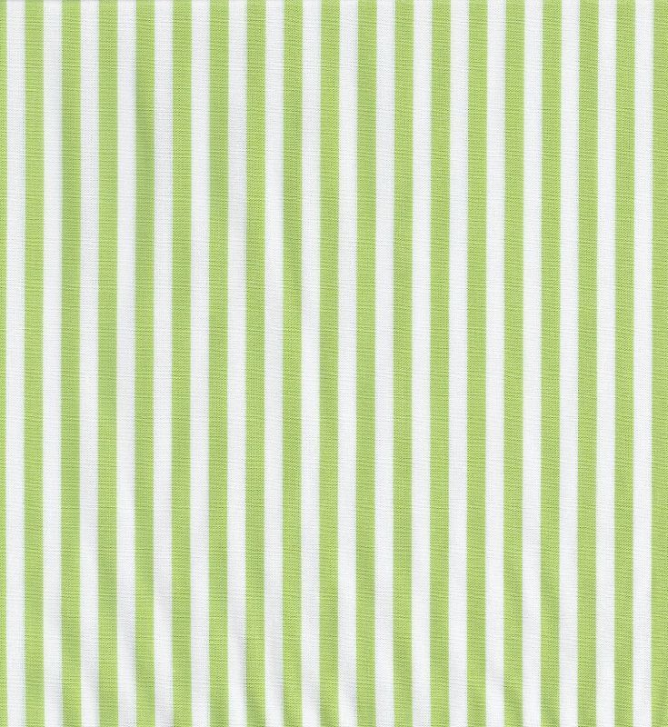 Our Collection Of Nursery Fabric By The Yard Is Unique Make A Perfect With Baby Selections New Boy And