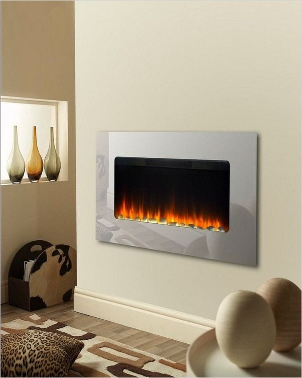 Pin On Fireplace Design Ideas