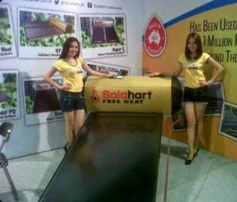 Call center 02183643579 Hp 087770717663.Service Solahart  tenaga Surya Jakarta Barat.  Melayani service dan Penjualan Solahart http://servicesolahartcvmitralestari.webs.com