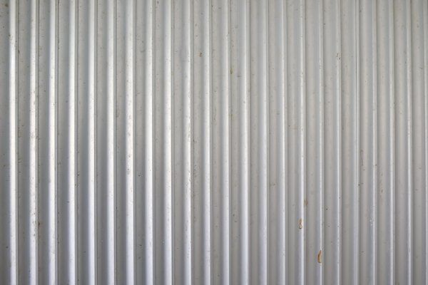 How To Install Corrugated Metal Walls Corrugated Metal Wall Corrugated Metal Siding Corrugated Metal Fence