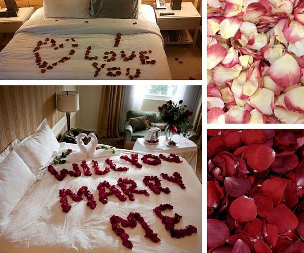 44 best Valentines Day Romance Ooh la la images on Pinterest