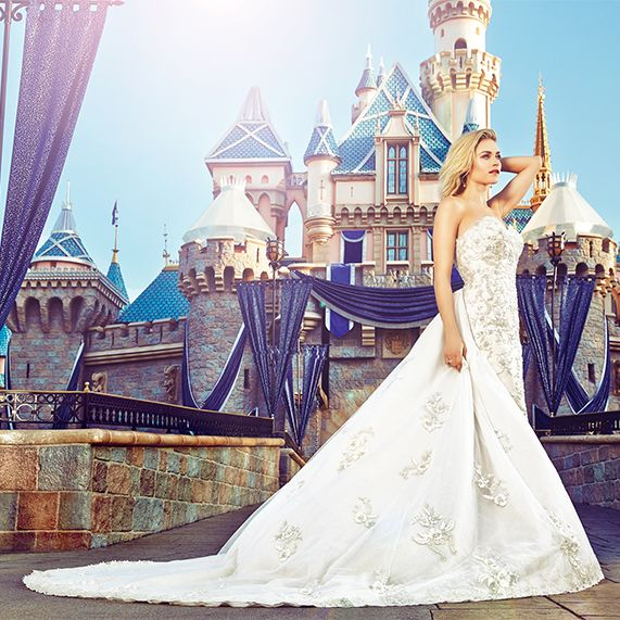 1000+ Images About Disney Wedding On Pinterest