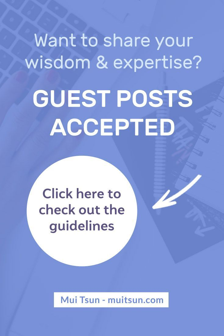 Guest Posting Opportunities | Business and Side Hustle Ideas | Blog