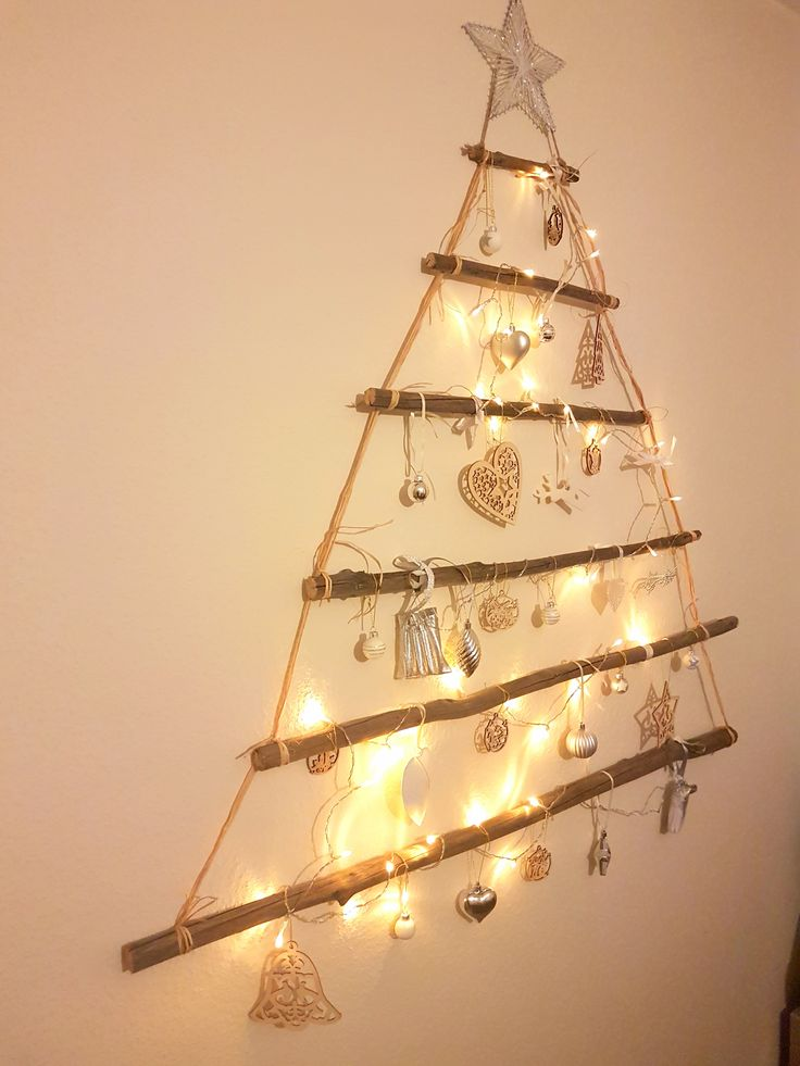 Best 25 lichterkette mit batterie ideas on pinterest lichterkette batterie seil kunst and - Wand lichterkette ...