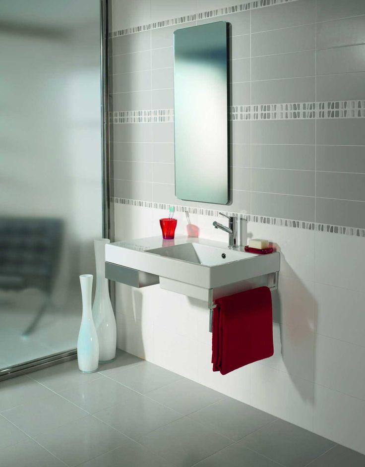 25+ best ideas about Badezimmer 2 8 qm on Pinterest Badezimmer 8 - boden für badezimmer
