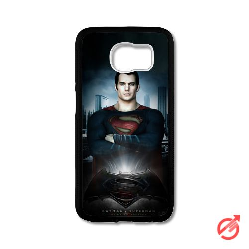 Superman Movie Batman VS Superman Samsung Cases #iPhonecase #Case #SamsungCase #Accessories #CellPhone #Cover #samsung
