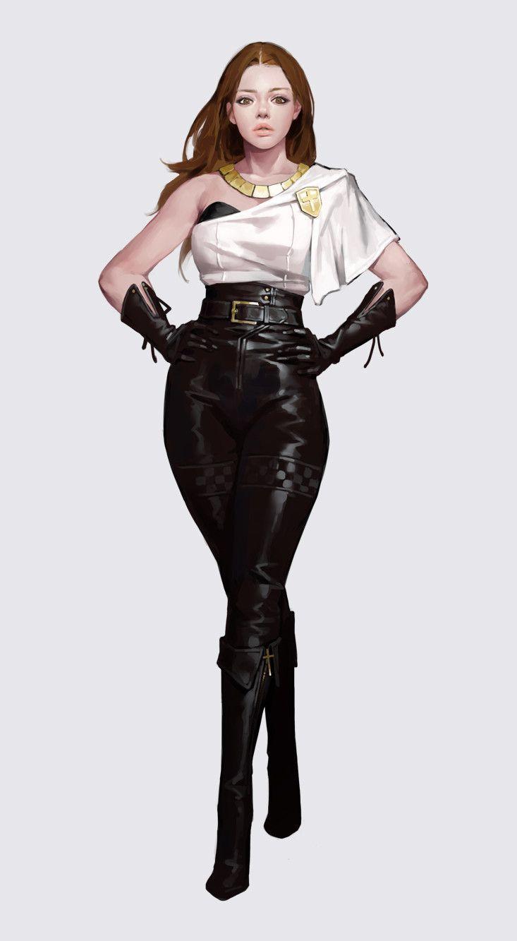 Beatie Edney Erotic clip Nicole Barber-Lane (born 1972),Naomi Bentley