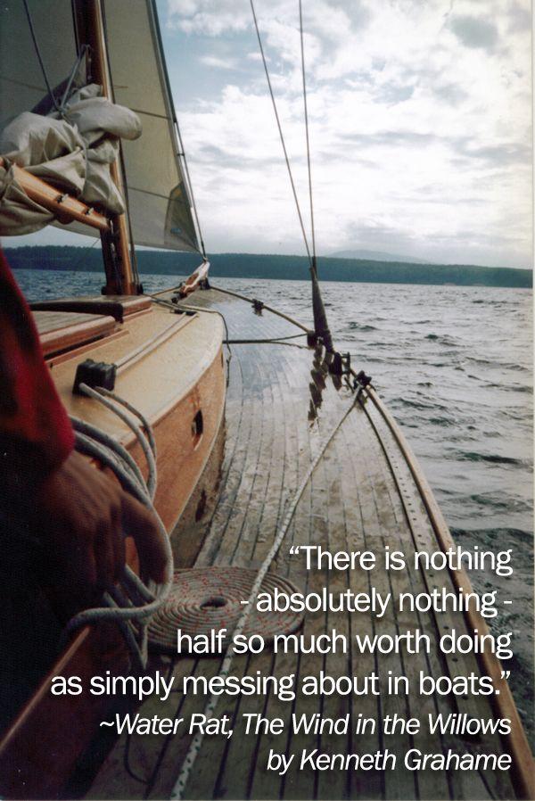 sailing memes sailing inconceivable sailing memes pinterest