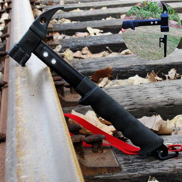 32.36$  Watch here - https://alitems.com/g/1e8d114494b01f4c715516525dc3e8/?i=5&ulp=https%3A%2F%2Fwww.aliexpress.com%2Fitem%2FOutdoor-Camping-Hammer-Copper-hammer-Stainless-Steel-Tent-Peg-Hammer-Life-saving-Tool-Tent-Nail-Extractor%2F32760448800.html - Outdoor Camping Hammer Copper hammer Stainless Steel Tent Peg Hammer Life-saving Tool Tent Nail Extractor claw hammer free ship 32.36$