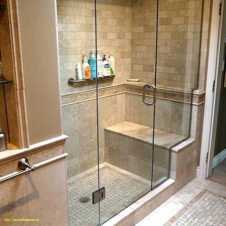 Bathroom Tile Design Ideas For Small Bathrooms In 2020 Bathroom Remodel Cost Shower Tile Designs Patterned Bathroom Tiles