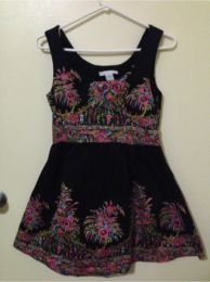 Available @ TrendTrunk.com Charlotte Russe Dresses. By Charlotte Russe. Only $10.50!