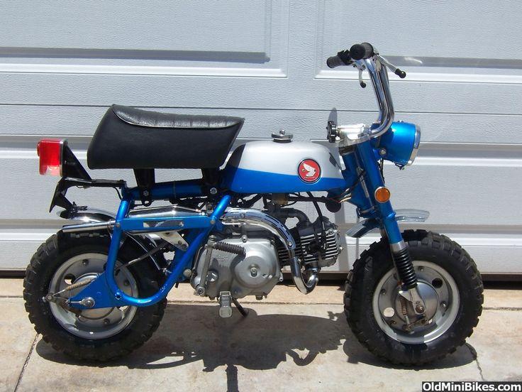 http://www.oldminibikes.com/forum/photopost/data/3088/Mini_Bikes_138.jpg