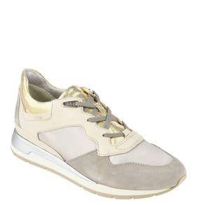 #GEOX #Sneaker #Shahira #B #, #Leder #Textil #Mix, #atmungsaktiv Sportliche Sneaker ´´Shahira B´´ von GEOX für Damen. Der Leder-Textil-Mix mit glänzenden Elementen macht das dynamische Design aus. Mit bewährter atmungsaktiver Sohle. Sneaker ´´Shahira B´´, Leder-Textil-Mix, atmungsaktiv