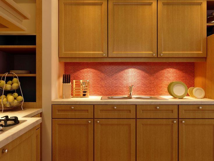 42 best images about mosaics on pinterest mosaic tiles for Azulejos para cocina interceramic
