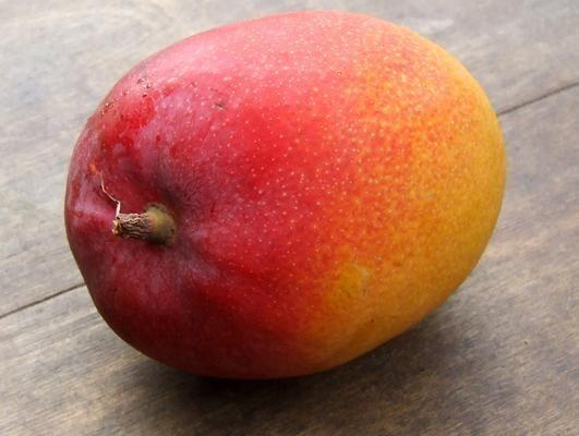 Extra Large Ripe Avion Mango