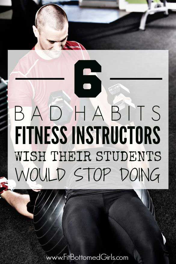 students bad habits Bad habits to avoid in class a+student+sleeps+in+the+classroom+of+the+ ryan  fang a student sleeps in the classroom of the electrical and.