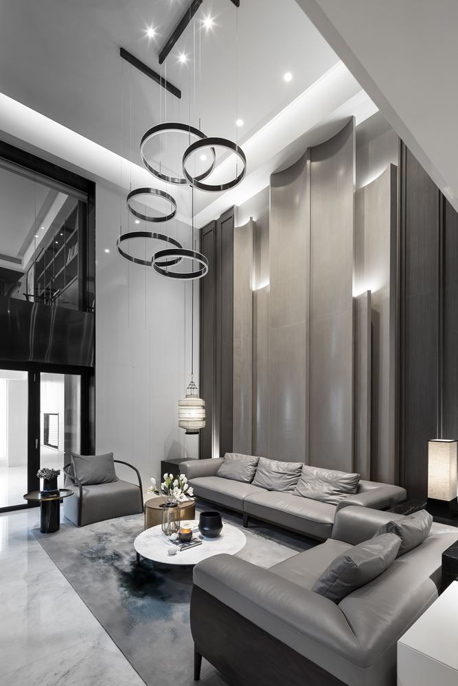 Ink House 1701 Picture Gallery Best Living Room Design Living Room Design Modern Formal Living Room Designs