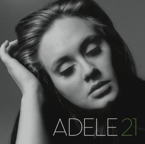 Adele - proving what sexy is!