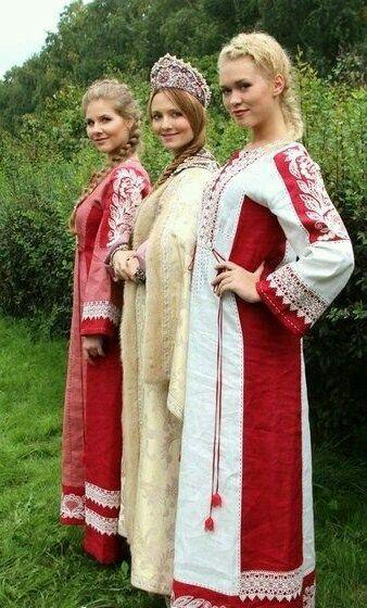 Las 25 mejores ideas sobre russian brides club en pinterest y m s encaje antiguo encaje de for Accentric salon calgary