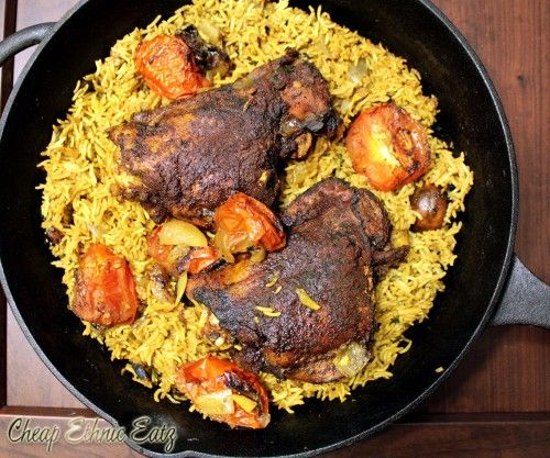 1000 images about arabic rice dishes on pinterest for Anoush middle eastern cuisine